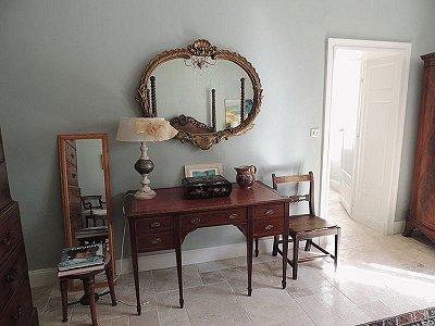 Image 21   6 bedroom French chateau for sale, Castillonnes, Lot-et-Garonne, Aquitaine 200170