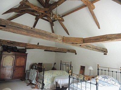 Image 23   6 bedroom French chateau for sale, Castillonnes, Lot-et-Garonne, Aquitaine 200170