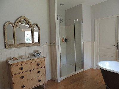 Image 24   6 bedroom French chateau for sale, Castillonnes, Lot-et-Garonne, Aquitaine 200170