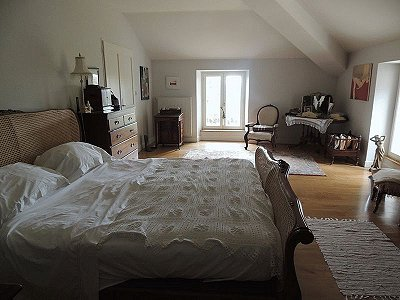 Image 26   6 bedroom French chateau for sale, Castillonnes, Lot-et-Garonne, Aquitaine 200170