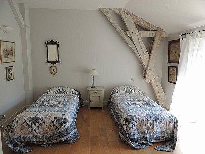 Image 27   6 bedroom French chateau for sale, Castillonnes, Lot-et-Garonne, Aquitaine 200170