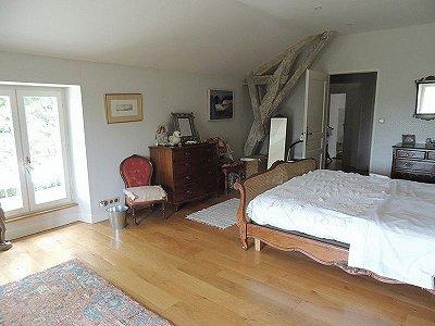 Image 28   6 bedroom French chateau for sale, Castillonnes, Lot-et-Garonne, Aquitaine 200170