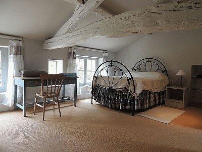Image 31   6 bedroom French chateau for sale, Castillonnes, Lot-et-Garonne, Aquitaine 200170