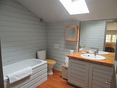 Image 32   6 bedroom French chateau for sale, Castillonnes, Lot-et-Garonne, Aquitaine 200170