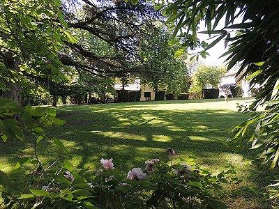 Image 34   6 bedroom French chateau for sale, Castillonnes, Lot-et-Garonne, Aquitaine 200170