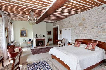 Image 9   8 bedroom French chateau for sale, Minervois Corbieres, Aude, Languedoc-Roussillon 200185