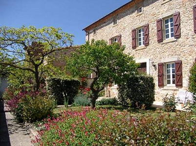 Image 2 | 8 bedroom French chateau for sale, Minervois Corbieres, Aude, Languedoc-Roussillon 200185
