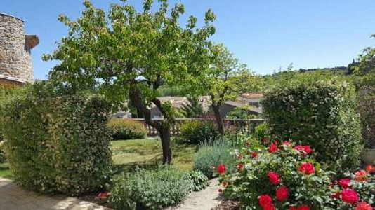 Image 4   8 bedroom French chateau for sale, Minervois Corbieres, Aude, Languedoc-Roussillon 200185