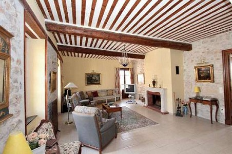 Image 6 | 8 bedroom French chateau for sale, Minervois Corbieres, Aude, Languedoc-Roussillon 200185