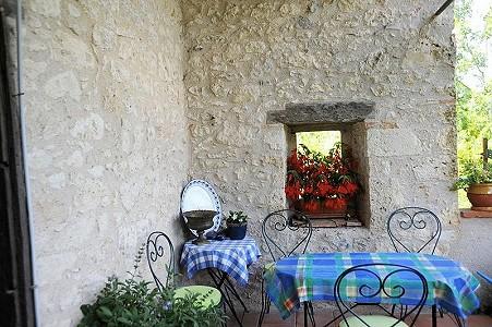 6 bedroom house for sale, Brassac, Tarn-et-Garonne, Midi-Pyrenees