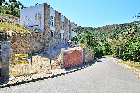 4 bedroom villa for sale, Platja D'aro, Girona Costa Brava, Catalonia