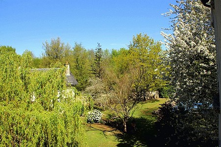 Image 16 | 8 bedroom French chateau for sale, Niort, Deux-Sevres, Poitou-Charentes 200223