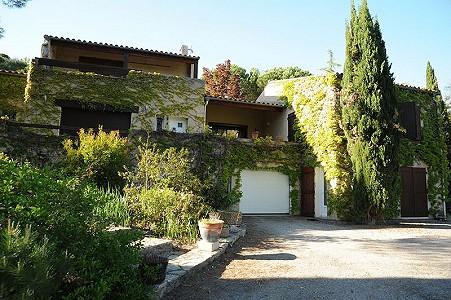 5 bedroom townhouse for sale, Limoux, Aude, Languedoc-Roussillon