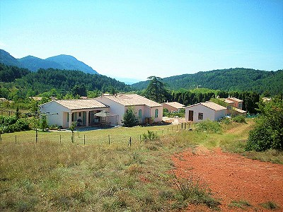 4 bedroom house for sale, Couiza, Aude, Languedoc-Roussillon