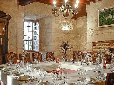 Image 5 | 33 bedroom French chateau for sale, Perigord, Dordogne, Aquitaine 200271