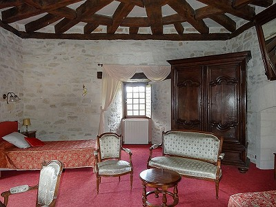 Image 8 | 33 bedroom French chateau for sale, Perigord, Dordogne, Aquitaine 200271