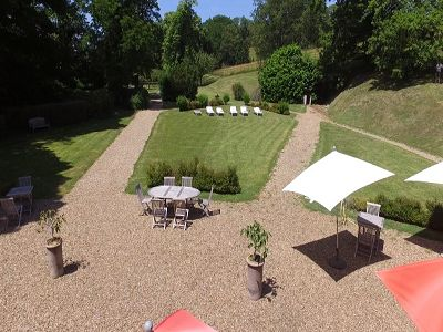 Image 24 | 16 bedroom French chateau for sale, Tours, Indre-et-Loire, Centre 200312