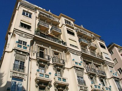 2 bedroom apartment for sale, Golden Square, Monte Carlo, North East Monaco