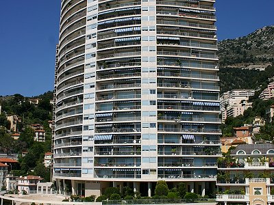3 bedroom apartment for rent, Monaco, Monte Carlo, North East Monaco