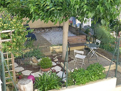 2 bedroom house for sale, Ortaffa, Pyrenees-Orientales, Languedoc-Roussillon