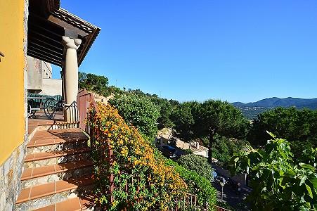 3 bedroom villa for sale, Santa Cristina, Girona Costa Brava, Catalonia