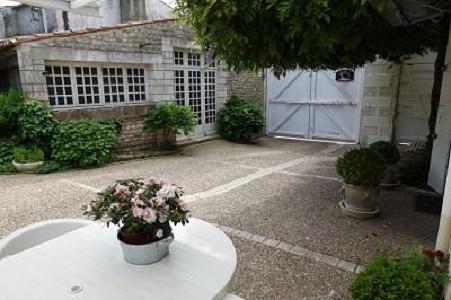 5 bedroom house for sale, Nancras, Charente-Maritime, Poitou-Charentes