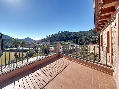 2 bedroom villa for sale, Andratx, Mallorca