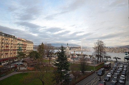 4 bedroom apartment for sale, Geneva, Lake Geneva