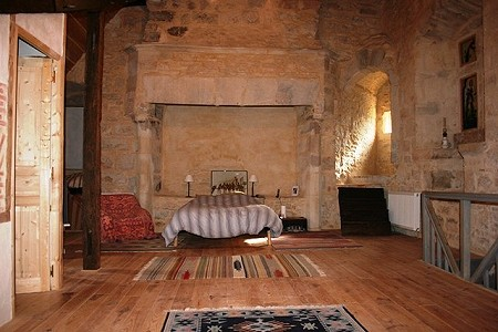Image 6 | 8 bedroom French chateau for sale, St Chamarand, Lot, Midi-Pyrenees 200471