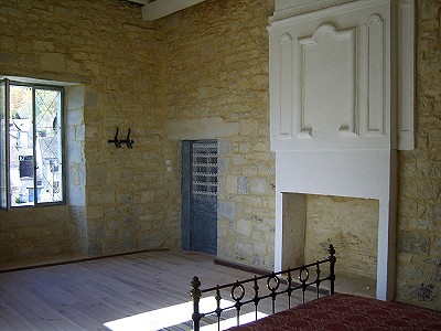 Image 7 | 8 bedroom French chateau for sale, St Chamarand, Lot, Midi-Pyrenees 200471