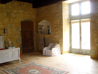 Image 8 | 8 bedroom French chateau for sale, St Chamarand, Lot, Midi-Pyrenees 200471