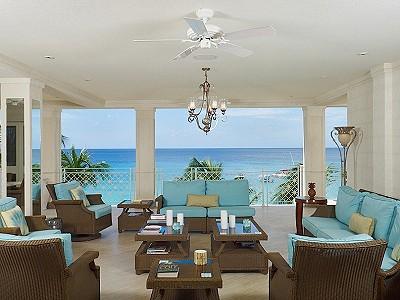 4 bedroom villa for sale, Paynes Bay, Saint James