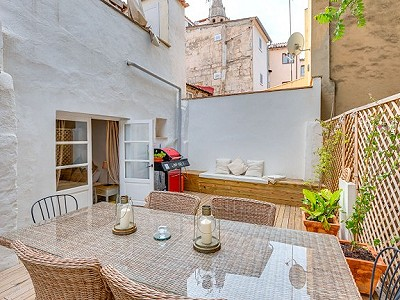 2 bedroom apartment for sale, Palma, Palma, Mallorca
