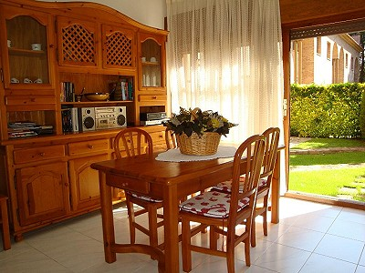 3 bedroom villa for sale, Calonge, Calonge, Girona Costa Brava, Catalonia