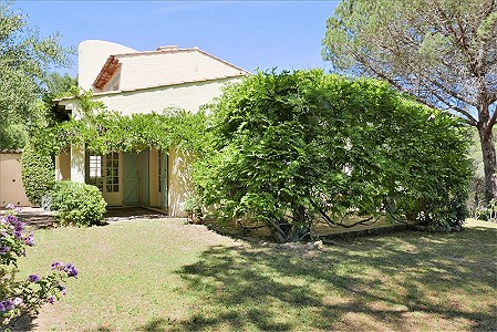 5 bedroom house for sale, Sainte Maxime, Cote d'Azur French Riviera
