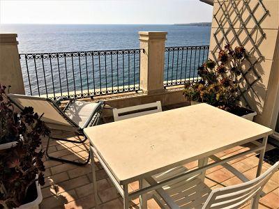 5 bedroom apartment for sale, Ortigia, Syracuse, Sicily