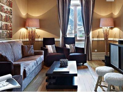 3 bedroom apartment for sale, Centre ville, Chamonix, Haute-Savoie, Rhone-Alpes