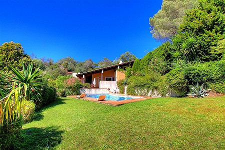 5 bedroom villa for sale, Croix Des Gardes, Cannes, Cote d'Azur French Riviera