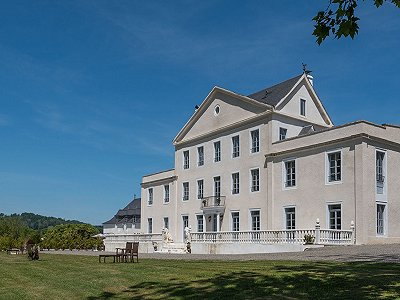 9 bedroom French chateau for sale, Pau, Pyrenees-Atlantique, Aquitaine
