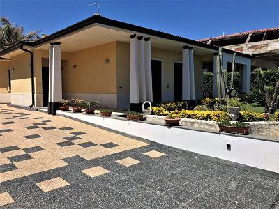3 bedroom villa for sale, Avola, Syracuse, Sicily
