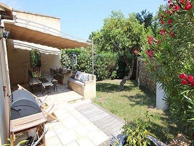 3 bedroom villa for sale, Ramatuelle, St Tropez, Cote d'Azur French Riviera