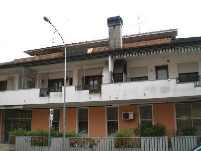 1 bedroom apartment for sale, San Stino di Livenza, Venice, Veneto