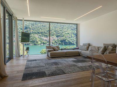 3 bedroom apartment for sale, Laglio, Como, Lake Como