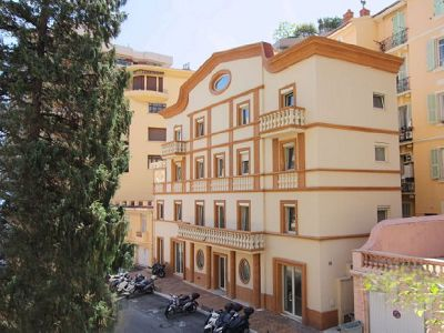 8 bedroom manor house for rent, Golden Square, Monte Carlo, North East Monaco