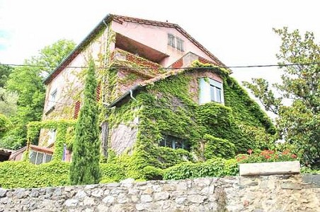 7 bedroom house for sale, Carcassonne, Aude, Languedoc-Roussillon