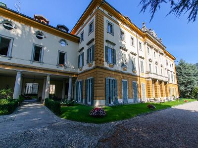 4 bedroom apartment for sale, Lake Como, Como
