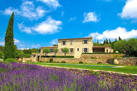 7 bedroom farmhouse for sale, Mougins, Cote d'Azur French Riviera