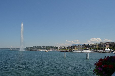 4 bedroom apartment for sale, Cologny, Geneva, Lake Geneva