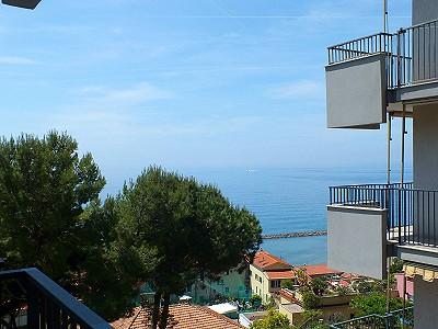 2 bedroom apartment for sale, Santo Stefano Al Mare, Imperia, Liguria