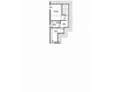 Image 15 | 2 bedroom apartment for sale, Pienza, Siena, Tuscany 200661